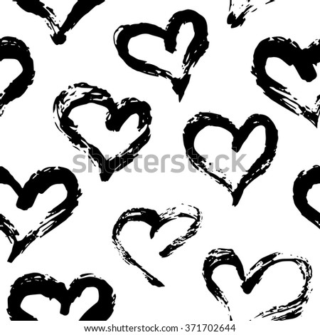 Printable Birthday Card Images RoyaltyFree Images – Black and White Birthday Cards Printable