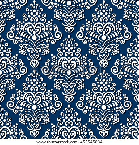 Blue Shades HD desktop wallpaper : High Definition : Fullscreen ...