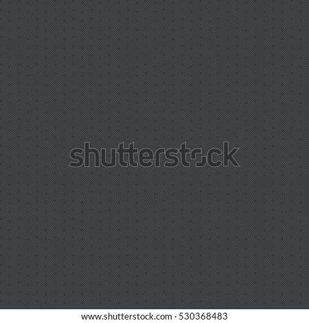 Très Pixel Texture Stock Images, Royalty-Free Images & Vectors  EX03