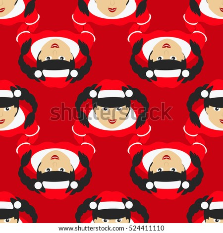 Boy 10 Years Stock Vectors, Images & Vector Art | Shutterstock