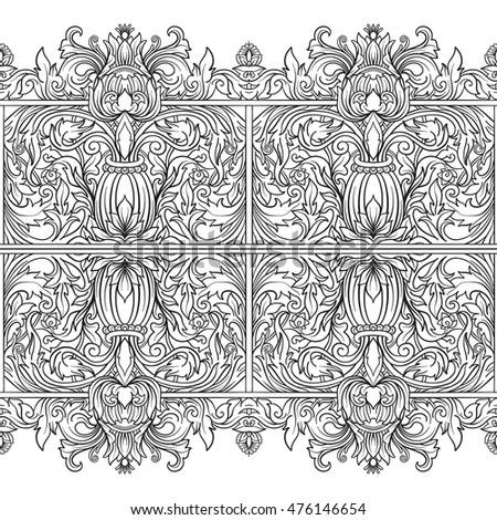 Renaissance, Baroque, and Rococo Architecture Essay Sample