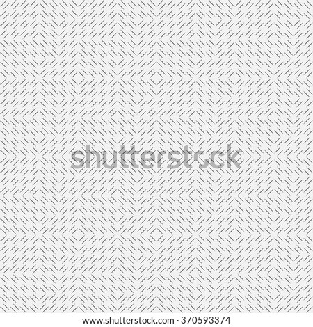 Seamless pattern. Modern stylish linear texture. Regularly repeating geometrical elements, shapes, thin lines, rhombuses, diamonds, zigzags. Abstract geometry
