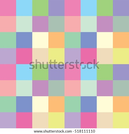 Pastel Colors pastel colors stock images, royalty-free images & vectors