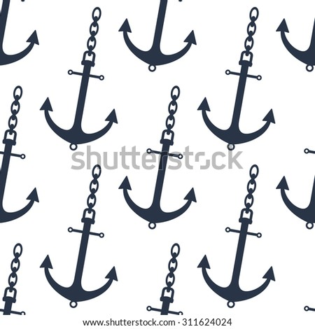Anchor Chain Stock Images, Royalty-Free Images & Vectors ...