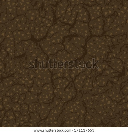 Soil Texture Stock Images, Royalty-Free Images & Vectors ...