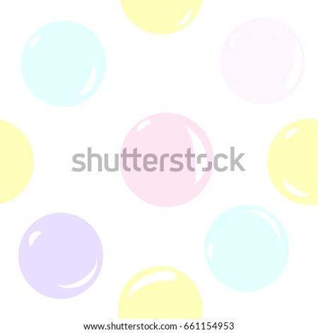 Pastel Shades pastel shades stock vectors, images & vector art | shutterstock