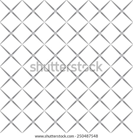 Seamless pattern, repeating pattern, vector background