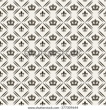seamless pattern,seamless pattern background,seamless pattern modern,seamless pattern geometric,seamless pattern wallpaper,seamless pattern design,seamless pattern vintage,seamless pattern black - stock vector