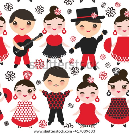 spanish people stock images  royalty free images   vectors Closed Eyes Clip Art Large Winking Eye Clip Art