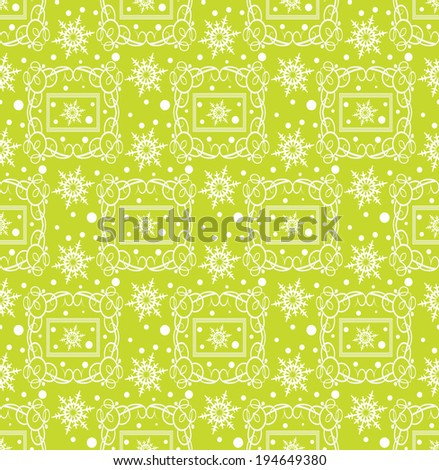Seamless pattern texture. Christmas background. paper for packing Christmas gifts. Vector illustration.