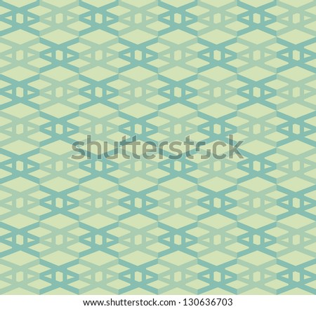 Seamless Pattern Texture Repeating Abstract Background