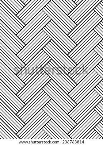 Seamless pattern (vector EPS-10). Repeating abstract background.