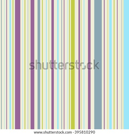 Seamless pattern. Vector Repeating abstract background.