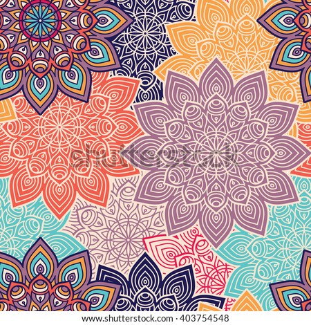 Moroccan Stock Images Royalty Free Images Amp Vectors