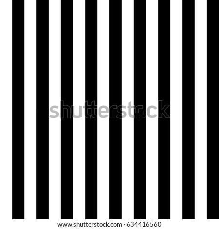 striped black white background stock illustration 128491301 shutterstock