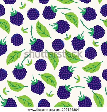 wallpaper blackberry pattern - photo #19