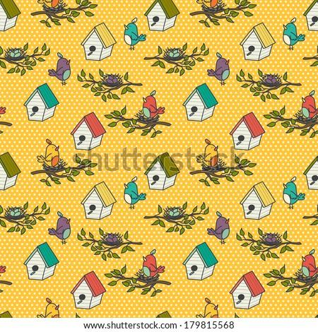 Birdie stock photos illustrations and vector art