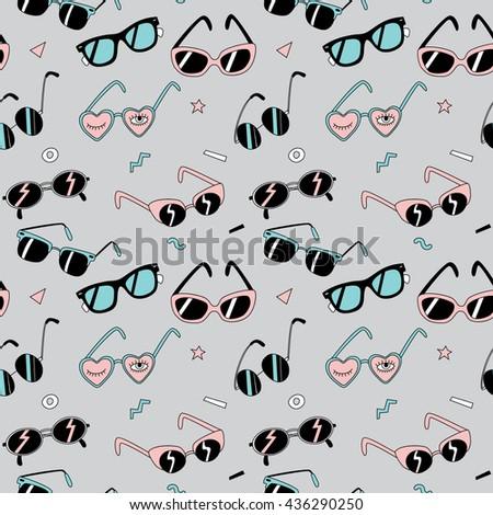 Mom Bdsm sunglasses pic mate Wow