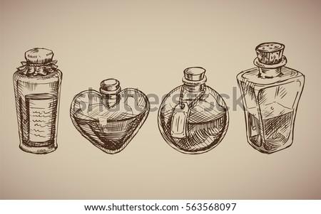 Doodle Alchemy Lösung