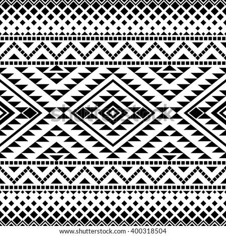 Pictures Of Aztec - impremedia.net