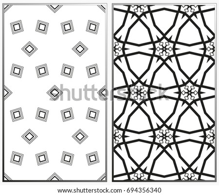 RQO011 Mortero monocapa  sobre soporte de as well Stock Photo  puter Generated Dot Spiral Pattern Background Use As Mask Or Design Element further Avenue Grey Texture further Run Pipe Through Concrete Block Wall 51353 also Search. on interior texture html