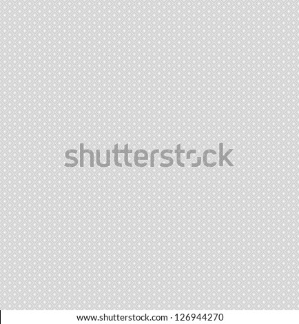 Seamless pixel background pattern. Geometric pattern, Vector - stock vector