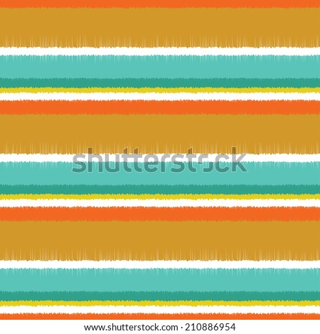 seamless repeated textured pattern