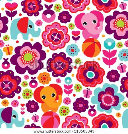 Design Patterns In Spring Boot