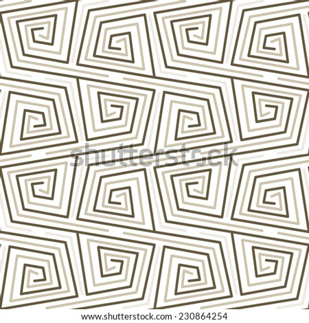 ancient greek motif stock photos images pictures shutterstock. Black Bedroom Furniture Sets. Home Design Ideas