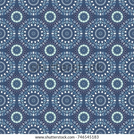 blue white mandala stock images royalty free images vectors shutterstock. Black Bedroom Furniture Sets. Home Design Ideas