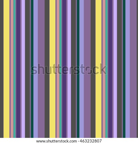 Seamless stripes simple pattern, vector illustration