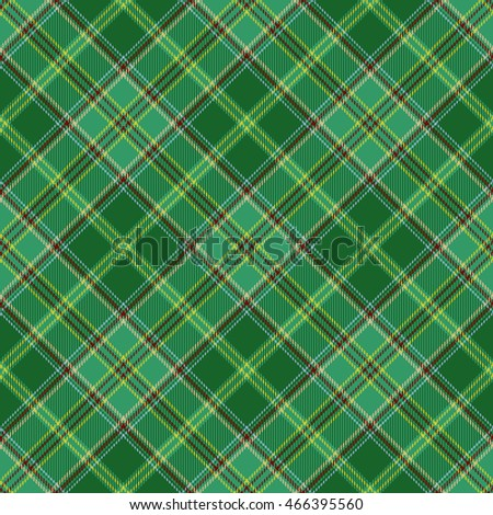 Seamless tartan pattern. Lumberjack flannel shirt inspired. Trendy tartan hipster style backgrounds. Seamless plaid tiles. Suitable for decorative paper, fashion design, home and handmade crafts.