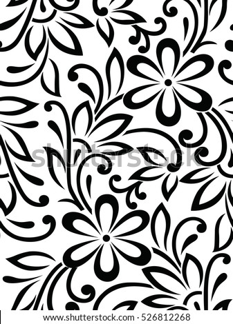 12484 furthermore 533180125 Shutterstock Drawing Anemone Flower On White moreover Warehouse Group Vector Logo 73675 in addition Politecnico Di Milano as well Feuerwehr Loschen Bergen Retten Logo 265182. on business of fashion