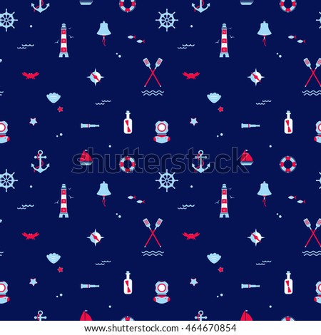 nautical stars abstract wallpaper - photo #21