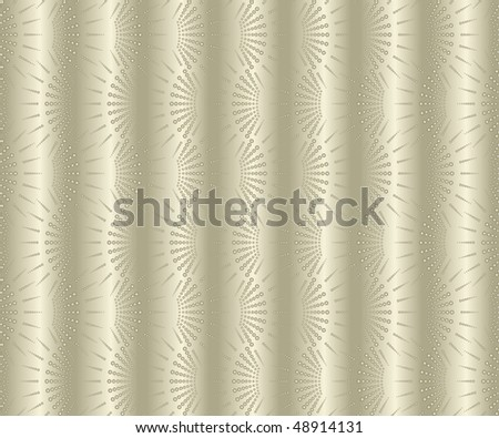 Seamless texture. Relief surface. Vector  illustration. illustration. - stock vector