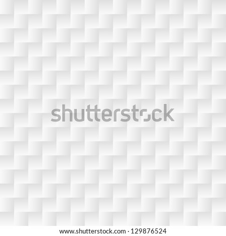Seamless tiles texture. Vector background - stock vector