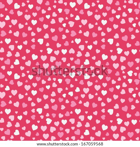 Plain Red Background Vector Red Background Vector