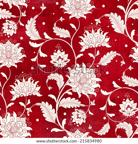 Pictures Of Chinese Flower Pattern Kidskunst Info
