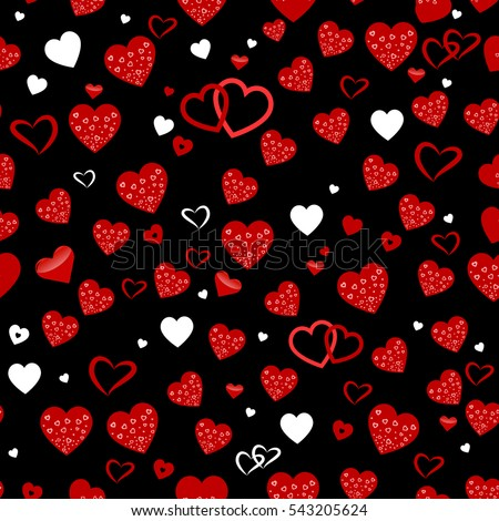 Red and black color wallpaper images for Wallpaper you can color