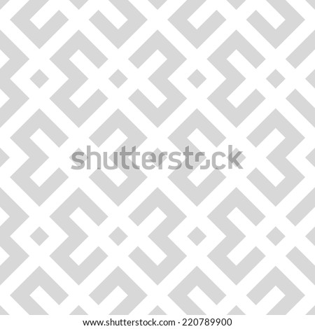 Seamless vintage Toraja pattern. Ethnic vector textured background from Sulawesi island, Indonesia. - stock vector