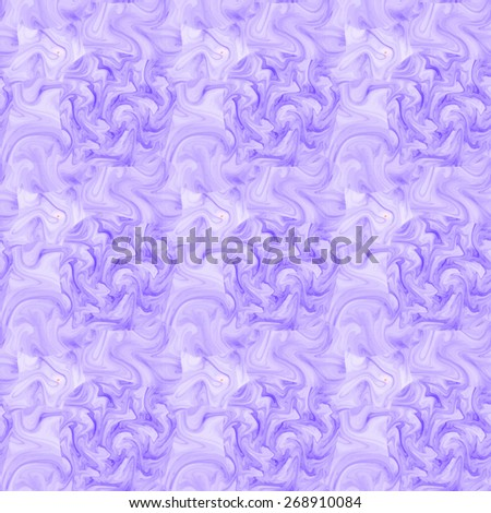 Seamless wave pattern, waves background (seamlessly tiling). Can be used for wallpaper and pattern fills, web page background or surface textures. Gorgeous seamless wave background. - stock vector