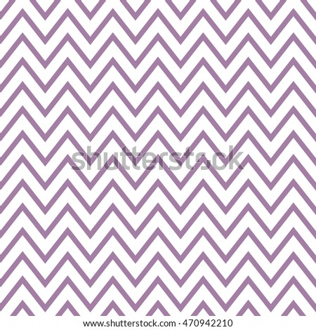 Seamless wavy stripes pattern with white background. Vector repeating texture.
