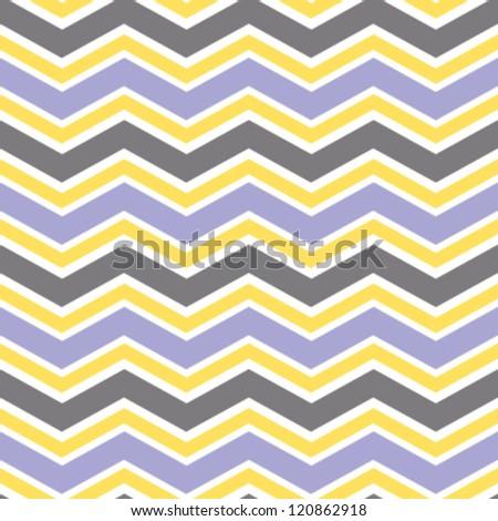 Wide Chevron Wallpaper Seamless Wide Chevron