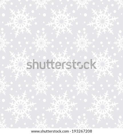 Seamless winter pattern texture. Christmas background. paper for packing Christmas gifts