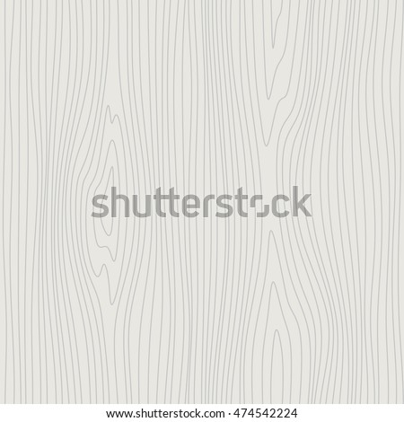 Seamless wooden pattern  Wood grain texture  Abstract background  Vector illustration. Wood Grain Pattern Stock Photos  Royalty Free Images  amp  Vectors