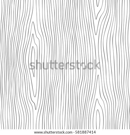 Wood Grain Hatch Autocad Related Keywords & Suggestions - Wood Grain