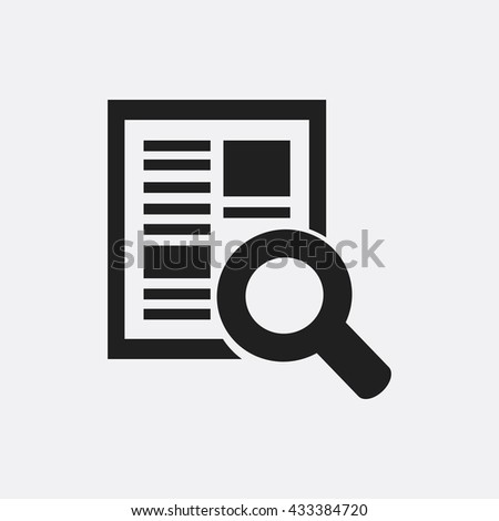 Search Icon, Search Icon Eps10, Search Icon Vector, Search Icon Eps, Search Icon Jpg, Search Icon, Search Icon Flat, Search Icon App, Search Icon Web, Search Icon Art, Search Icon, Search Icon - stock vector