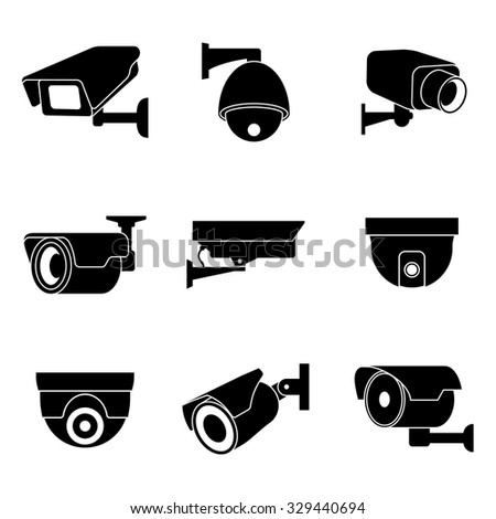 flat screen monitor message with Surveillance on Product also Cursor Pointer Icons Mouse Hand Arrow 187051445 in addition Set Gadget Icons Telephone Mobile Phone 194967350 furthermore puter Keyboard Cartoon together with Surveillance.