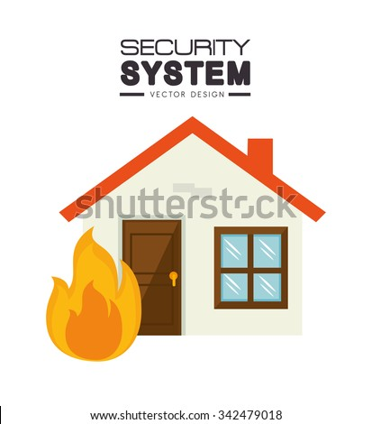 Property Management Logo Stock Vector 299553542
