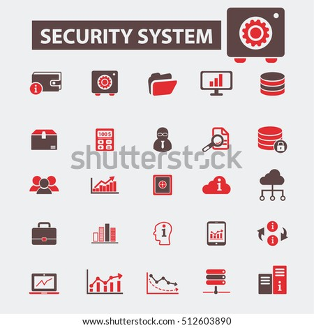 security of computer network system This specialization in intended for it professionals, computer programmers, managers, it security professionals who like to move up ladder, who are seeking to develop network system security skills.